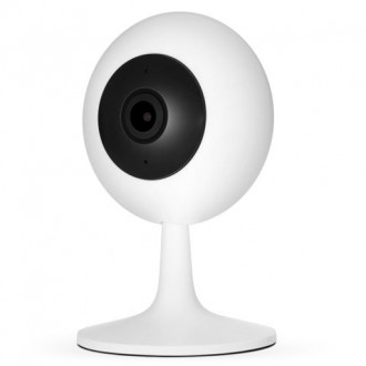 MI HOME SECURITY CAMERA 720P BIANAC IR