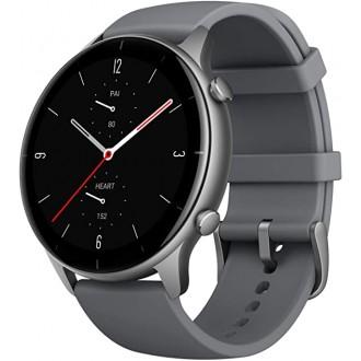 Xiaomi Smartwatch Gtr2e