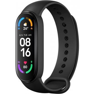 Xiaomi Smartwatch Mi smart Band 6