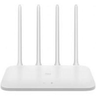 Xiomi Mi Router 4c  Mi-R4cm MI-DVB4231GL