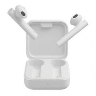Xiaomi Mi True 2 Bhr4089gl White